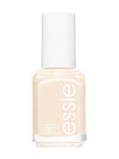 Essie Color 05/423 Allure