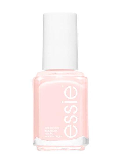 Essie Color 09 Vanity Fair