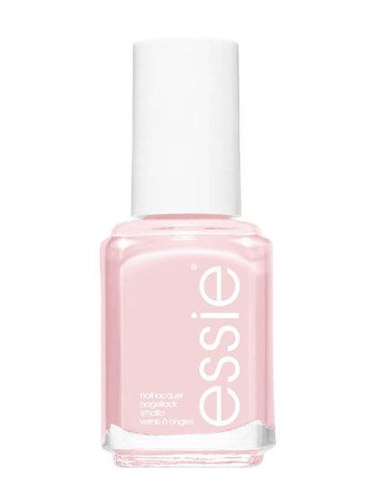 Essie Color 13 Mademoiselle