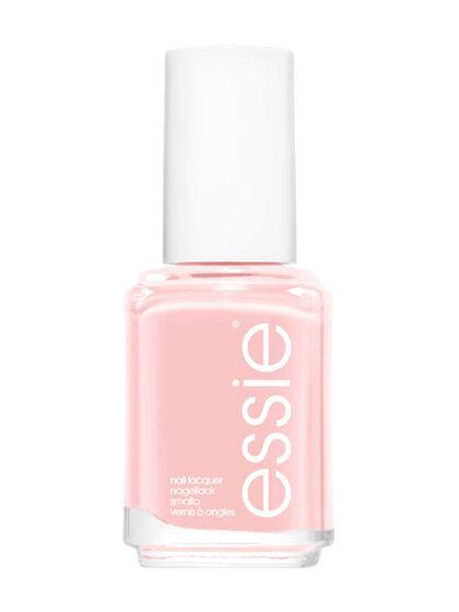 Essie Color 14 Fiji