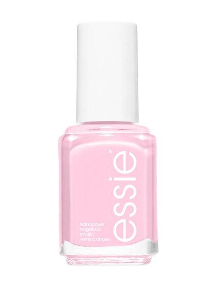 Essie Color 15 Sugar Daddy