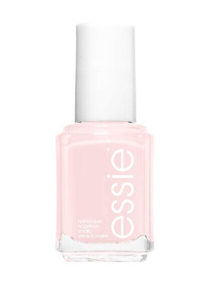 Essie Color 17 Muchi Muchi