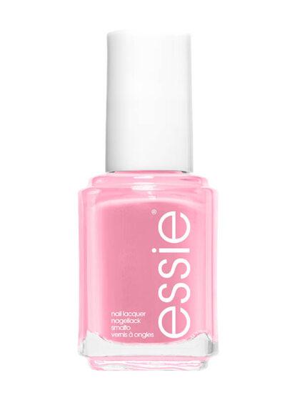 Essie Color 19 Need A Vacation