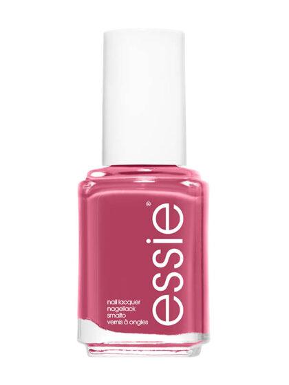 Essie Color 24 In Stitches
