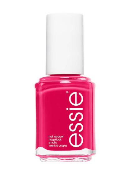 Essie Color 27 Watermelon
