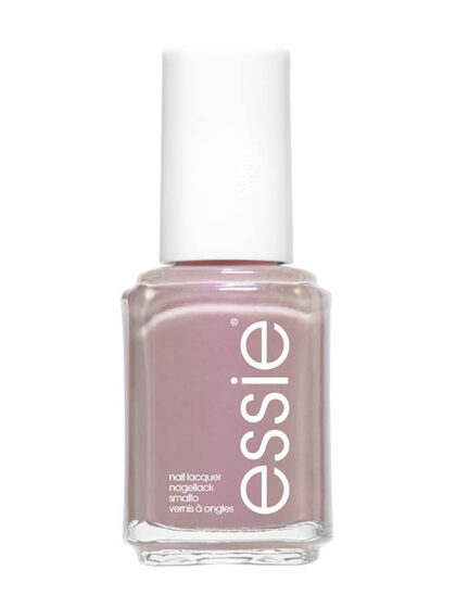 Essie Color 40 Demure Vix