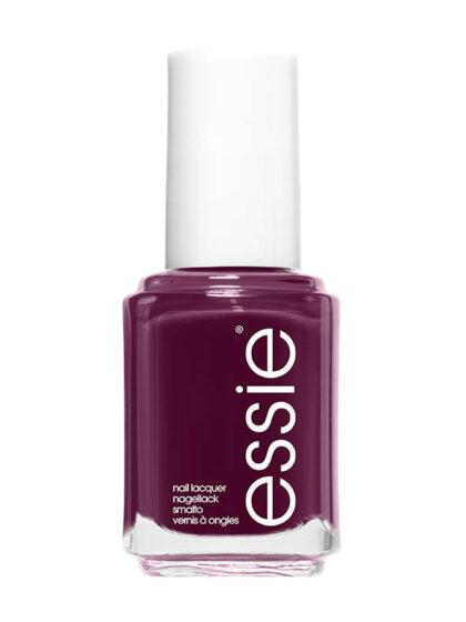 Essie Color 44/609 Bahama Mama