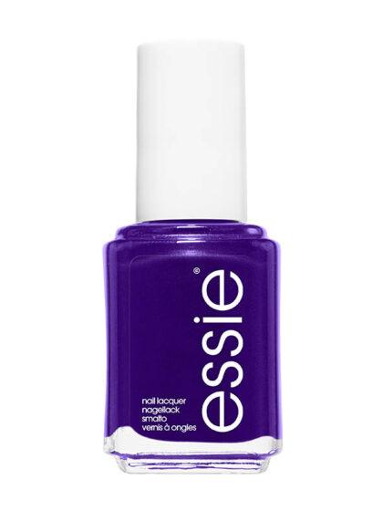 Essie Color 47 Sexy Divide