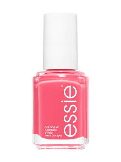 Essie Color 73 Cute As A Button