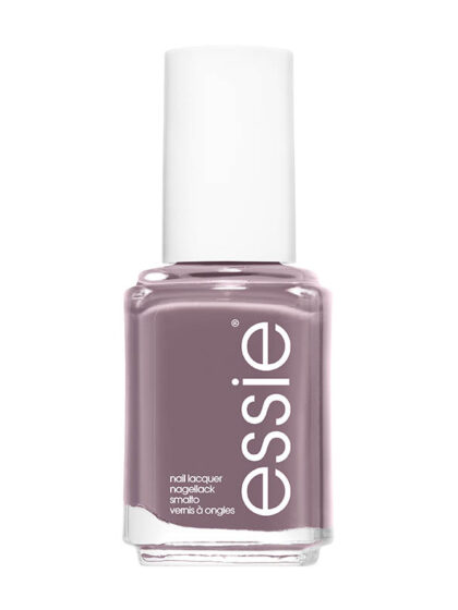 Essie Color 76/730 Merino Cool