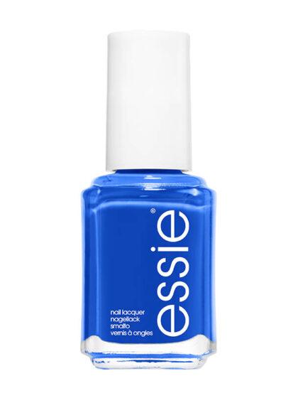 Essie Color 93/679 Mezmerised
