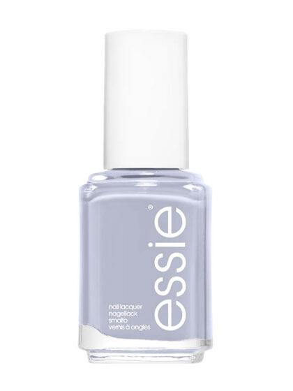 Essie Color 203 Coctail Bling