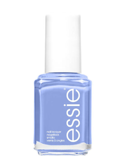 Essie Color 219 Bikini So Teeny