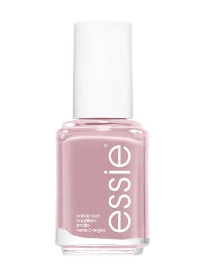 Essie Color 101 Lady Like