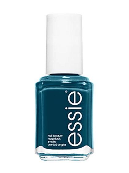 Essie Color 106 Go Overboard