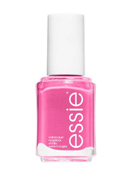 Essie Color 248 Madison Ave-hue