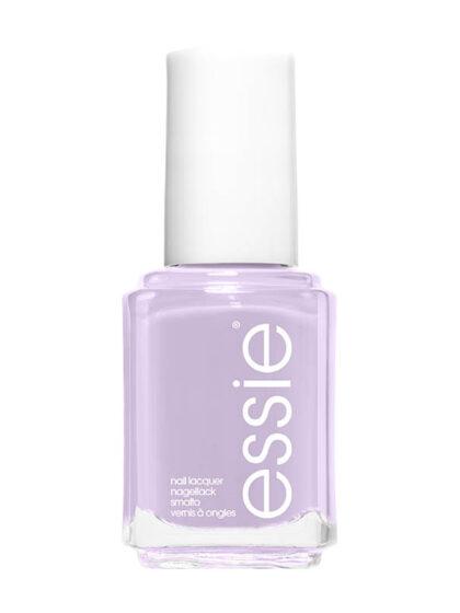 Essie Color 249/825 Go Ginza