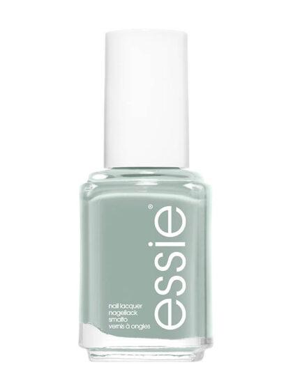Essie Color 252 Maximillian Strasse-her