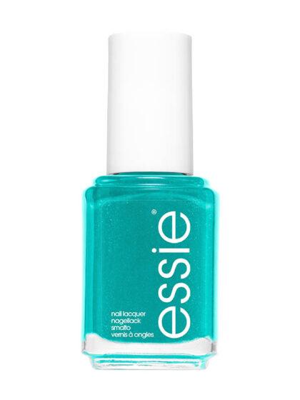 Essie Color 266 Naughty Nautical