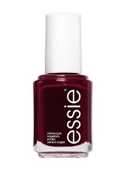 Essie Color 282/851 Shearling Darling