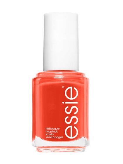 Essie Color 318 Resort Fling