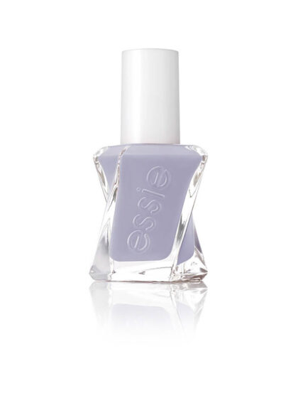 Essie Gel Couture 190 Style In Excess