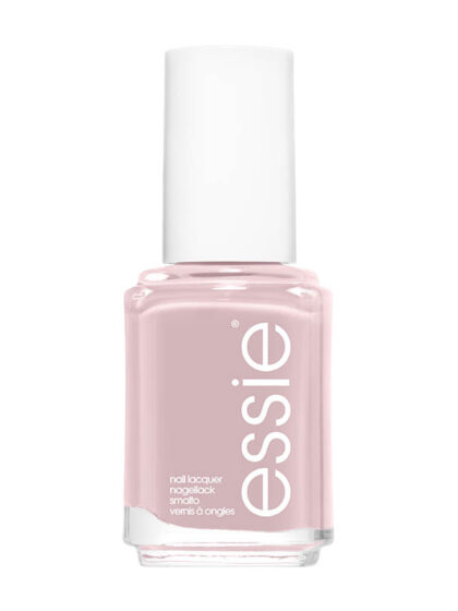 Essie Color 431 Go Go Geisha