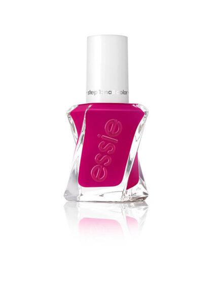 Essie Gel Couture 473 V.I.Please
