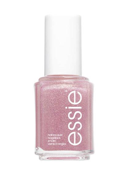 Essie Color 514 Birthday Girl
