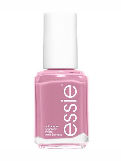 Essie Color 578 It Takes A Village