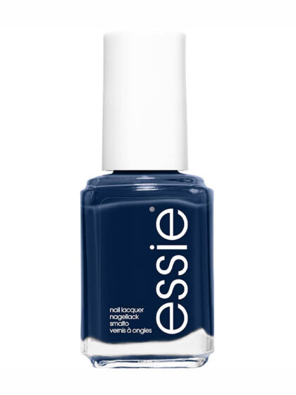 Essie Color 580 Booties On Broadway