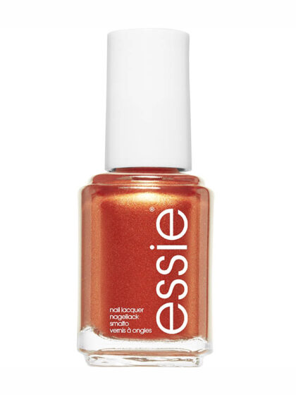 Essie Color 582 Say It Ain't Soho