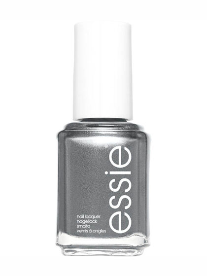 Essie Color 583 Empire Shade Of Mind