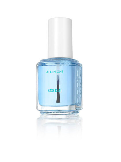 Essie Base Coat All In One