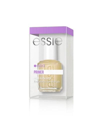Essie Treatments Millionails