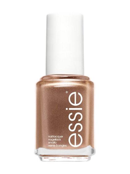 Essie Color 613 Penny Talk
