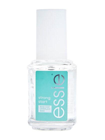 Essie Strong Start Base Coat