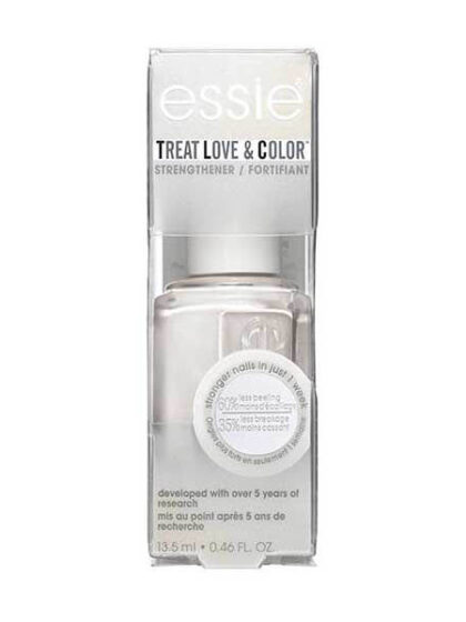 Essie Treat Love & Color 120 In the Balance