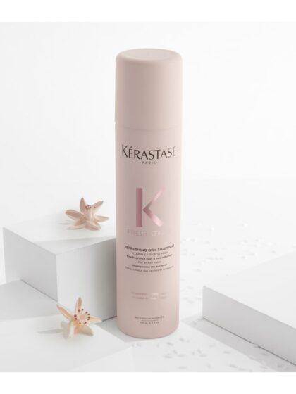 Kerastase Fresh Affair Dry Shampoo 233ml