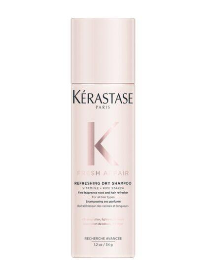 Kerastase Fresh Affair Dry Shampoo 34gr
