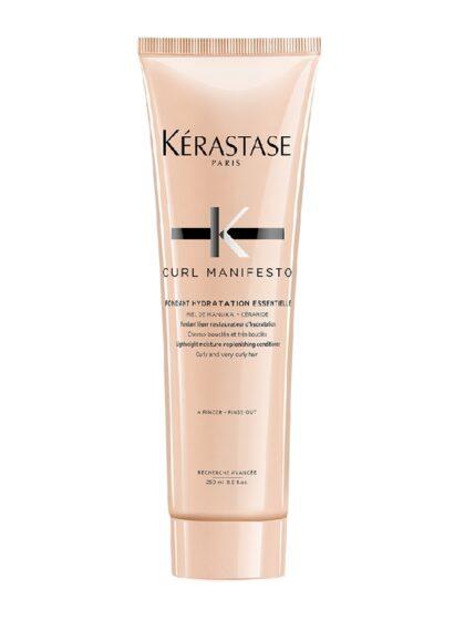 Kerastase Curl Manifesto Fondant Hydratation Essentielle Conditioner 250ml