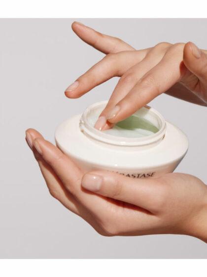Kerastase Masque Rehydratant 200ml